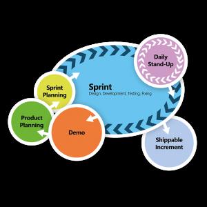 The Agile Process
